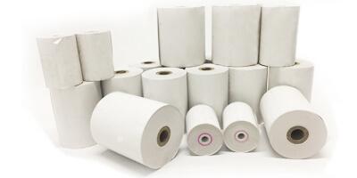 Preprinted Thermal Register Rolls,Plotter Paper Rolls